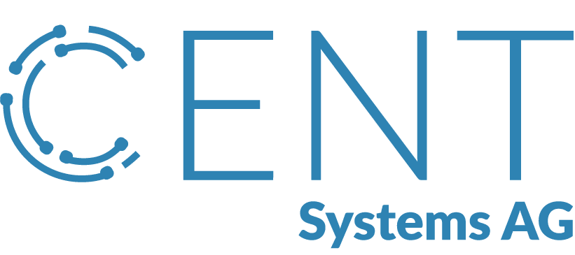 Cent Systems AG